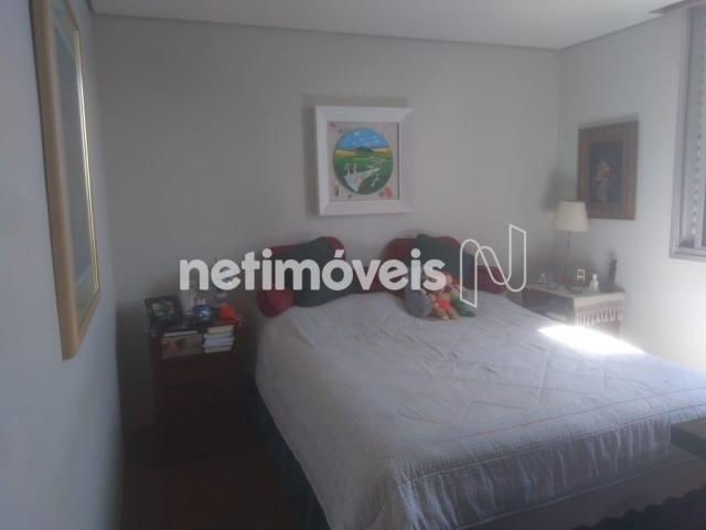 Apartamento à venda com 3 dormitórios em Prado, Belo horizonte cod:763689 - Foto 2