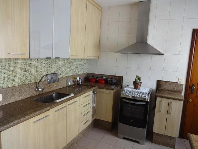 Apartamento, Laranjal, 3 Quartos (1 suite) - Foto 5