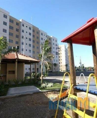 Apartamento 2 dormitórios Canoas - Foto 5