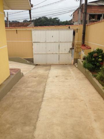 Casas condomínio fechado - Foto 4