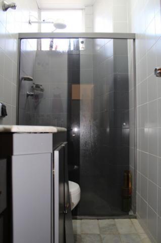 Lindo apartamento 3 quartos - Foto 17