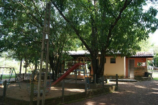 Fazenda 70 hectares á venda á 16km de Cuiabá - Foto 10