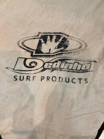 Capa para Prancha de Surf - Foto 2