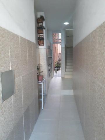 Apartamento no centro da cidade - Foto 2