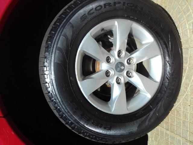 Pneus Pirelli Scorpion 265 65 r17