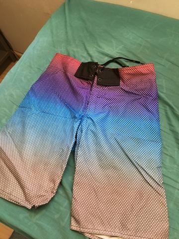 Shorts puma original, e outros - Foto 5