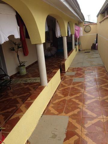 Casas condomínio fechado - Foto 7