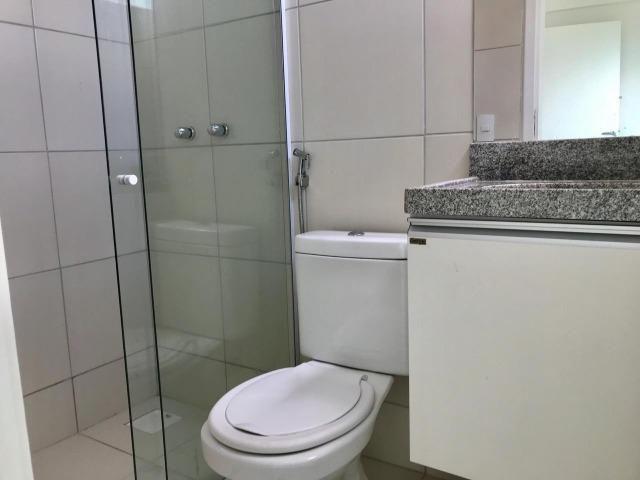 Oportunidade, Apartamento com 106m, 3 Suites, 3 vagas andar alto ( Luciano Cavalcante ) - Foto 17