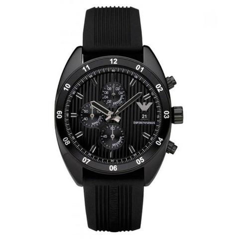 Relógio Emporio Armani - Ar5928