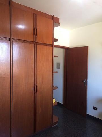 Lindo sobrado de 4 quartos no setor Jaó - Foto 8