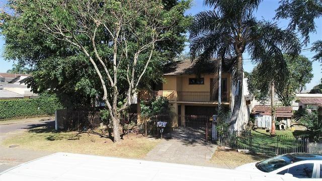 Imóvel Residencial na Rua Carlos Klemtz, Fazendinha - Foto 4