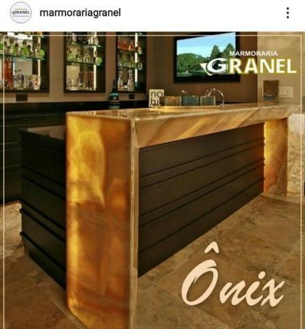 Quer dar um toque especial em sua casa vem pra Granel a N°1 em nacionais e importados!