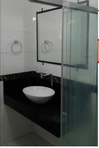 AP0225 - Apartamento com 3 Quartos à Venda em Praia do Futuro II, 150.000,00 - Foto 11