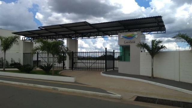 Aluguel Apartamento 3 quartos - Itaipu