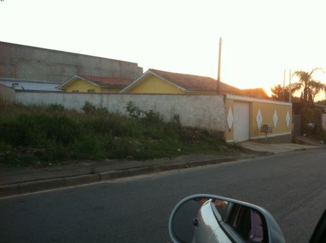 Casas condomínio fechado - Foto 3