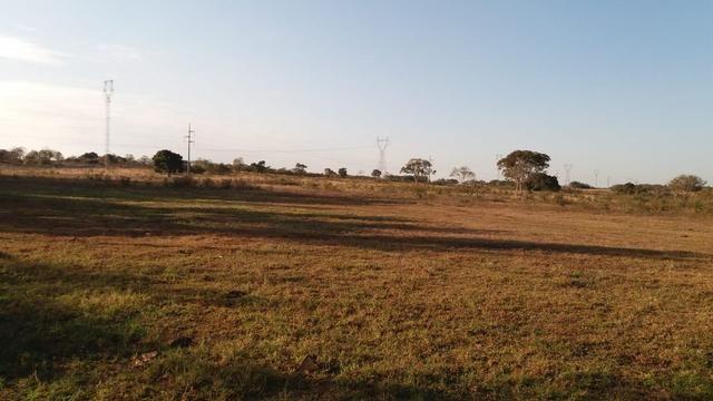 Fazenda 1.200 hectares á 20 km de Cuiabá - Foto 3
