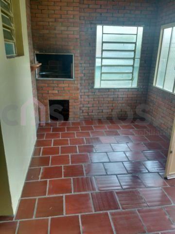 Casa à venda com 5 dormitórios em Bela vista, Caxias do sul cod:936 - Foto 11