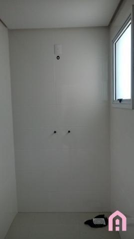 Apartamento à venda com 3 dormitórios em Santa catarina, Caxias do sul cod:2404 - Foto 19