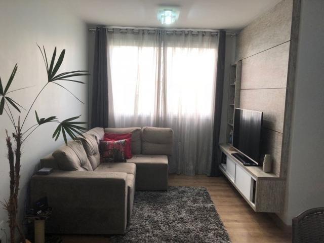 Apartamento à venda com 3 dormitórios em Jardim carvalho, Porto alegre cod:9909678 - Foto 3