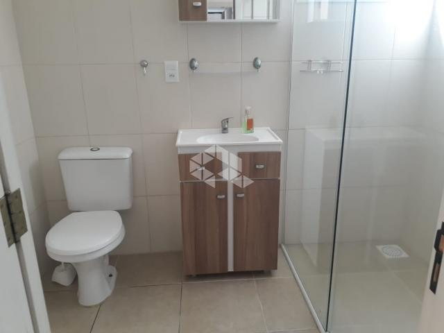 Apartamento à venda com 3 dormitórios em Centro, Garibaldi cod:9906369 - Foto 9