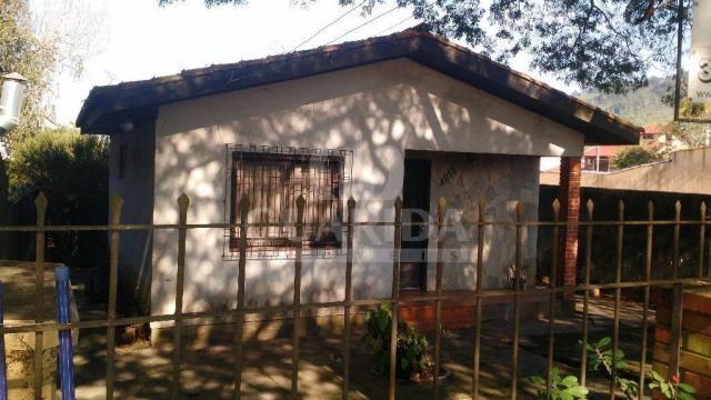 Casa à venda com 3 dormitórios em Hípica, Porto alegre cod:148805 - Foto 6