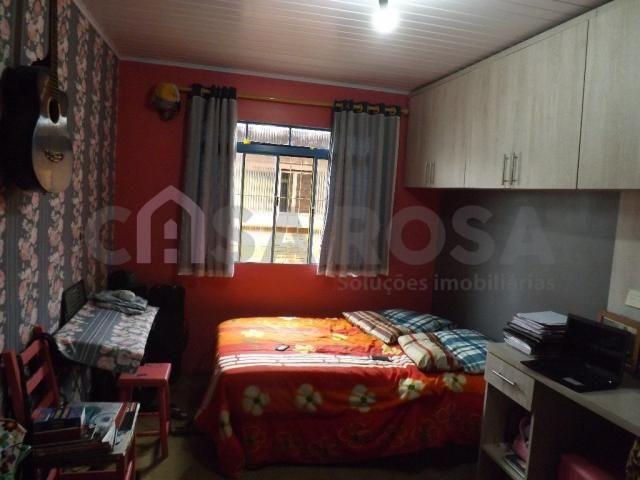Casa à venda com 3 dormitórios em Esplanada, Caxias do sul cod:212 - Foto 20