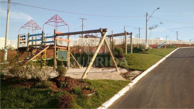 Terreno à venda em Protásio alves, Porto alegre cod:42525 - Foto 13