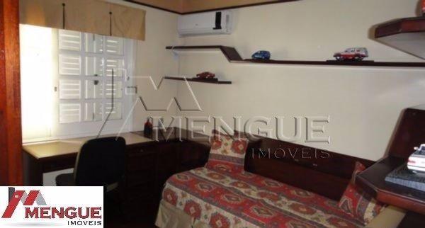 Casa à venda com 4 dormitórios em São sebastião, Porto alegre cod:732 - Foto 19