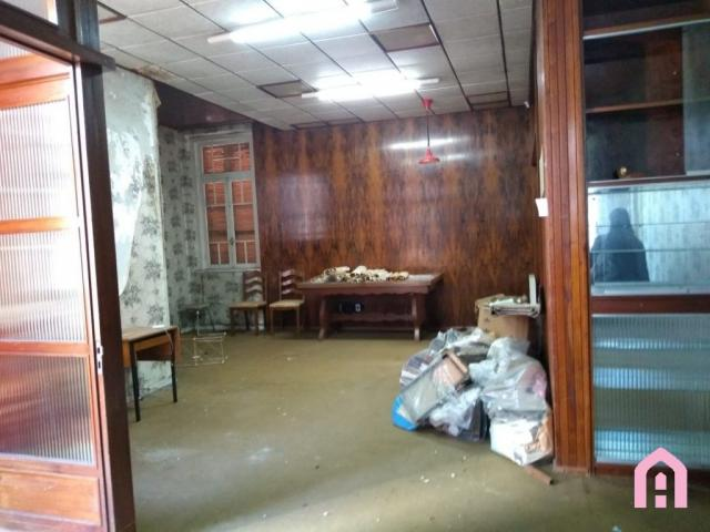 Casa à venda com 2 dormitórios em Centro, Caxias do sul cod:1293 - Foto 4