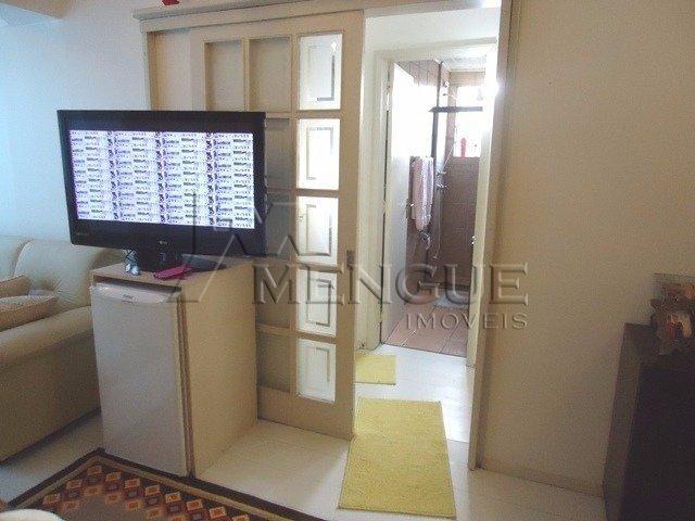 Apartamento à venda com 3 dormitórios em São sebastião, Porto alegre cod:567 - Foto 11