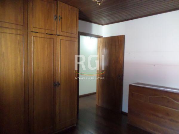 Casa à venda com 5 dormitórios em São joão, Porto alegre cod:IK31116 - Foto 14