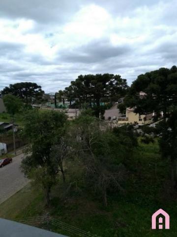 Apartamento à venda com 3 dormitórios em Bela vista, Caxias do sul cod:2929 - Foto 13