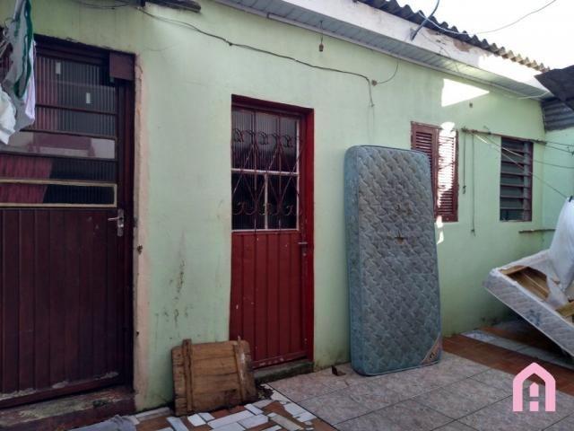 Casa à venda com 5 dormitórios em Belo horizonte, Caxias do sul cod:2728 - Foto 10