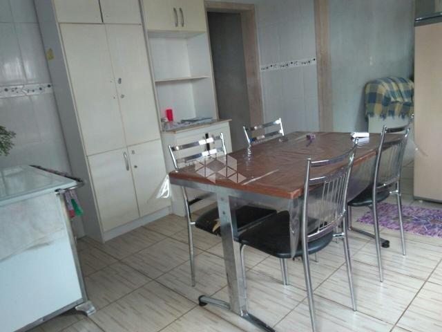 Casa à venda com 4 dormitórios em Centro, Garibaldi cod:9905225 - Foto 3