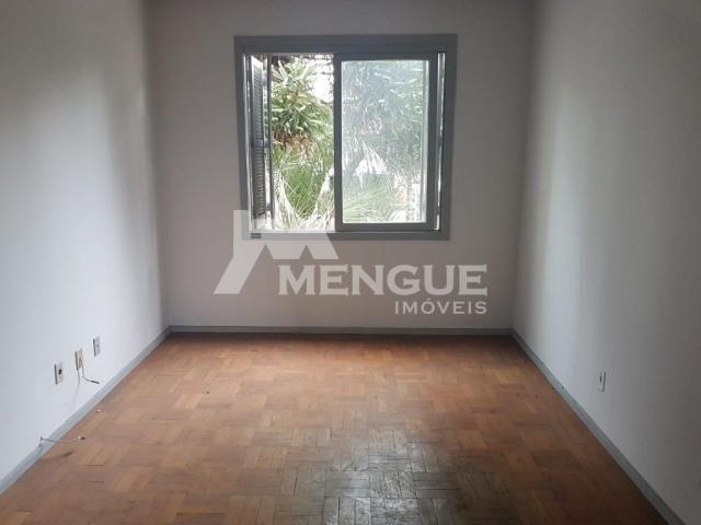 Apartamento à venda com 2 dormitórios em São sebastião, Porto alegre cod:5055 - Foto 13