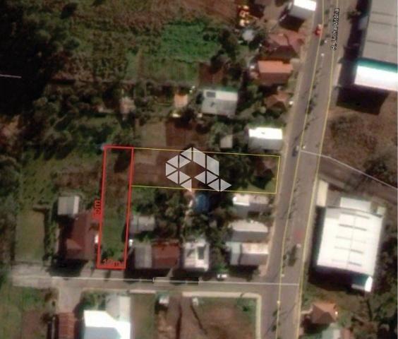 Terreno à venda em Centro, Garibaldi cod:9912663 - Foto 2
