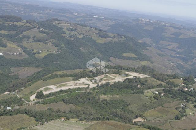 Terreno à venda em Faria lemos, Bento gonçalves cod:9903238 - Foto 6