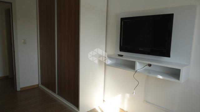 Apartamento à venda com 3 dormitórios em Centro, Garibaldi cod:9906369 - Foto 14