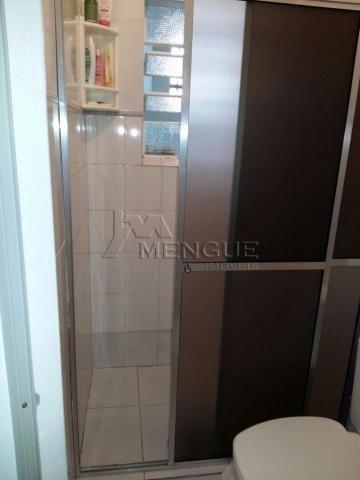 Casa à venda com 2 dormitórios em Santo antônio, Porto alegre cod:1104 - Foto 10