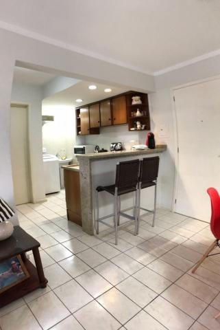 Apartamento à venda com 2 dormitórios em Centro, Xangri-lá cod:9912935 - Foto 19