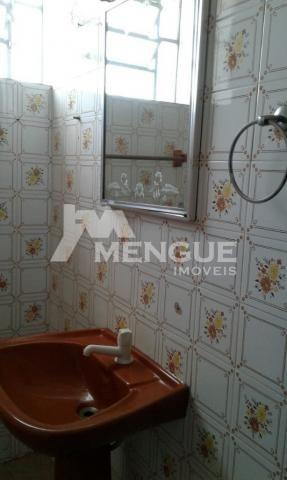 Apartamento à venda com 2 dormitórios em São sebastião, Porto alegre cod:5055 - Foto 20