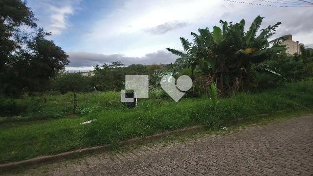 Terreno à venda em Alto petrópolis, Porto alegre cod:58459994 - Foto 4