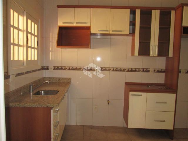 Casa à venda com 3 dormitórios em Ipanema, Porto alegre cod:9909523 - Foto 8