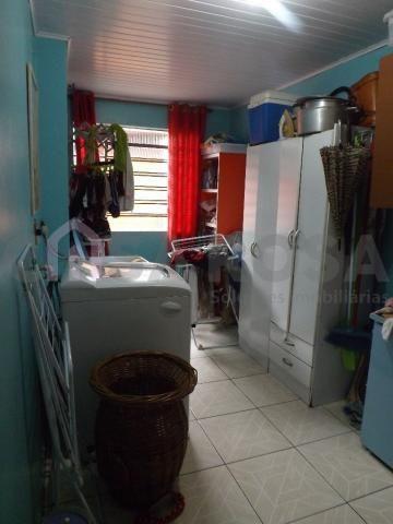 Casa à venda com 3 dormitórios em Esplanada, Caxias do sul cod:212 - Foto 9