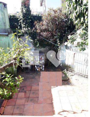 Terreno à venda em Chácara das pedras, Porto alegre cod:291137 - Foto 16