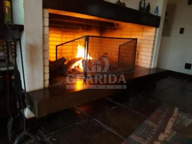 Casa à venda com 5 dormitórios em Rondônia, Novo hamburgo cod:66800 - Foto 15