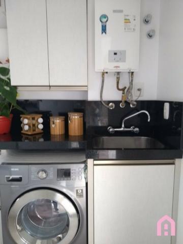 Apartamento à venda com 3 dormitórios em Bela vista, Caxias do sul cod:2929 - Foto 6