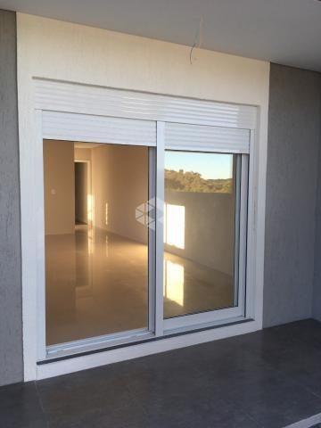Casa à venda com 2 dormitórios em Chácaras, Garibaldi cod:9906665 - Foto 4