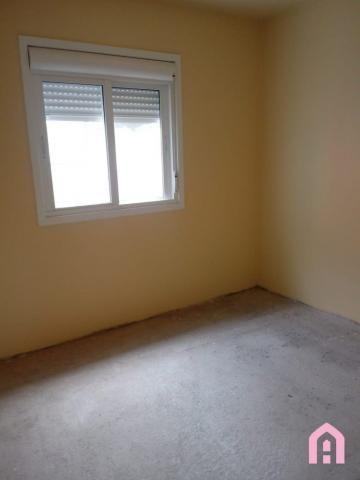 Casa à venda com 2 dormitórios em Esplanada, Caxias do sul cod:3030 - Foto 13