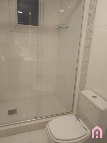 Apartamento à venda com 3 dormitórios em Bela vista, Caxias do sul cod:2929 - Foto 18